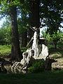 Siary zespół pałacowo-parkowy fontanna - Grupa Neptuna nr A-201 (1).JPG