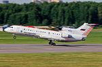 SibNIA Yakovlev Yak-42 (RA-42440) operated for Roshydromet.jpg
