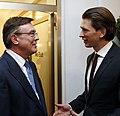 Sicherheitskonferenz München 2014 (12247979374).jpg