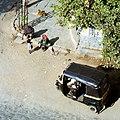 Sidewalk scene (4923480552).jpg