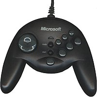 SIDEWINDER GAMEPAD PRO 64BIT DRIVER DOWNLOAD