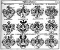 Siebmacher 1701-1705 D120.jpg