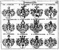 Siebmacher 1701-1705 E160.jpg