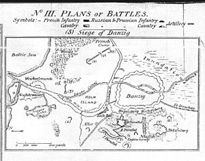 Siege of Danzig plans of battles-1-.jpg