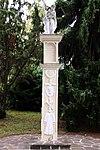Wayside shrine, Ecce Homo