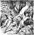 Siegfrieds Tod by Johannes Gehrts.jpg