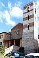 Siena, s. petronilla 03.JPG