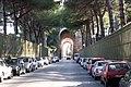 Siena-strada.jpg