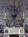 Siena.Duomo.HighAltar02.jpg