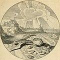 Silenus Alcibiadis, sive, Proteus - vitae humanae ideam, emblemate trifariàm variato, oculis subijciens (1618) (14561521959).jpg