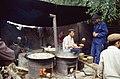 Silk Road 1992 (4367718599).jpg