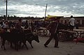 Silk Road 1992 (4367730491) (2).jpg