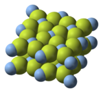 Silver(II)-fluoride-3D-ionic.png
