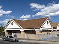 Silver City New Mexico Public Library.jpg