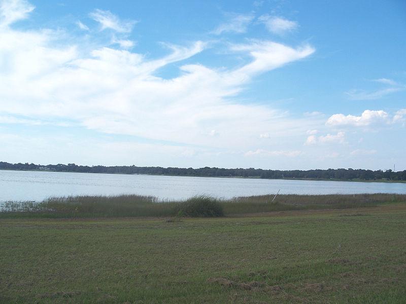 File:Silver Lake FL01.jpg