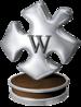 Silverwiki 2.png