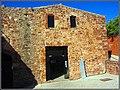 Silves (Portugal) (49905412441).jpg