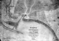 Simbor map 1861.png