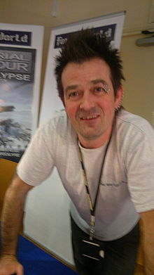 Simon Egan-Forge World Open Day-2012.jpg