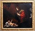 Simon vouet, maria adora gesù bambino, 1623 ca.jpg