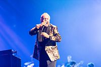Simple Minds - 2016330224329 2016-11-25 Night of the Proms - Sven - 1D X II - 0984 - AK8I5320 mod.jpg