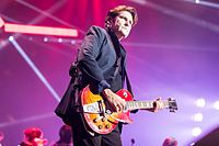 Simple Minds - 2016330230950 2016-11-25 Night of the Proms - Sven - 1D X II - 1233 - AK8I5569 mod.jpg
