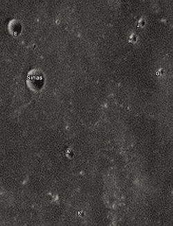 Sinas lunar crater map.jpg