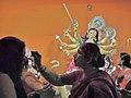 Sindoor Khela.jpg