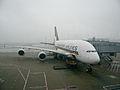 Singapore Airlines A380 9V-SKJ (4448409676).jpg