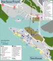 Singapore Harbourfront and Sentosa map 02.png