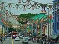 Singapore little india 002 2002.jpg
