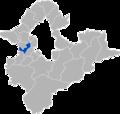 Sinjhuangtpc.png