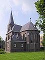 Sint-Jozefkerk, Delfzijl 1430.jpg