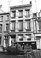 Sint-Niklaas Prins Albertstraat 14 - 215448 - onroerenderfgoed.jpg