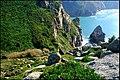 Sintra Синтра - panoramio (58).jpg