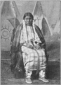Sioux Squaw in Native Dress (Modern).png