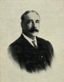 Sir Arthur Henderson Young.png