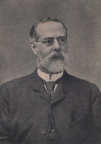 Steuart Bayley - Sir Steuart Colvin Bayley