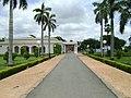 Sir Syed House AMU Aligarh - panoramio - yousufnet (1).jpg