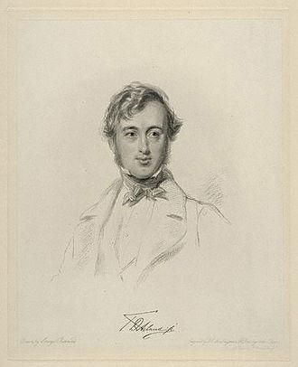 Sir Thomas Dyke Acland, 11th Baronet - Sir Thomas Dyke Acland, 11th Baronet.