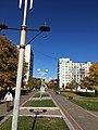 Sirenevyi bulvar Troitsk 2546 (44796024805).jpg