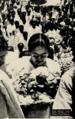 Sirimavo Bandaranaike 1961 (cropped) 2.PNG