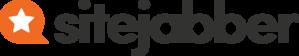 Sitejabber logo.png