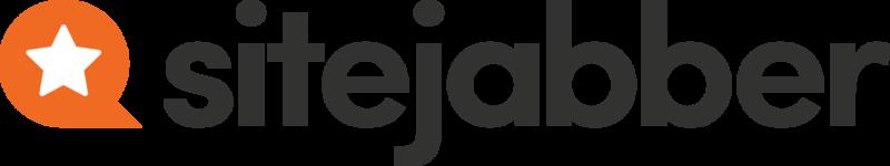 File:Sitejabber logo.png