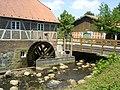 Sittensen-watermolen-87.JPG