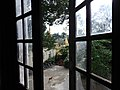 Sittwe, Myanmar (Burma) - panoramio - mohigan (37).jpg