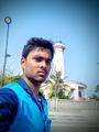 Sivasritharan.png