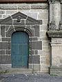 Sizun (29) Église Saint-Suliau Extérieur 08.JPG