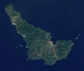 Skopelos satellite map.png