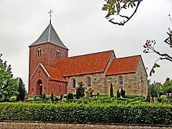 Skovby kirke (Skanderborg).JPG
